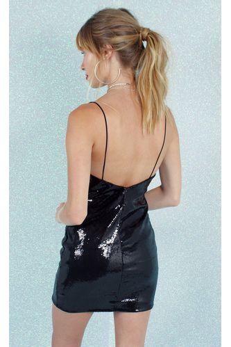 vestido-ariel-paete-preto