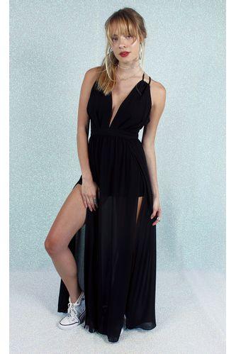 vestido-nara-w--fendas-preto
