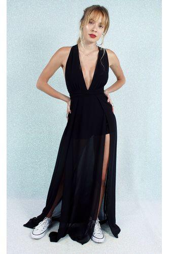 vestido-sara-longo-w--fendas-preto