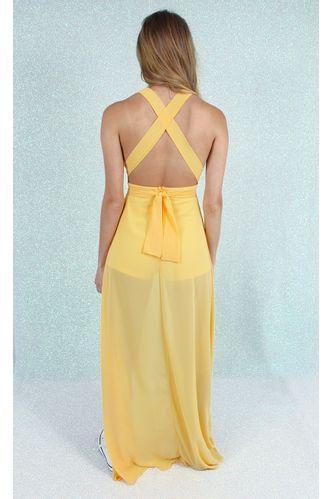 vestido-sara-longo-w--fendas-amarelo