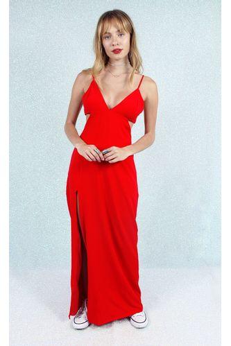 vestido-isis-longo-w--recortes-vermelho