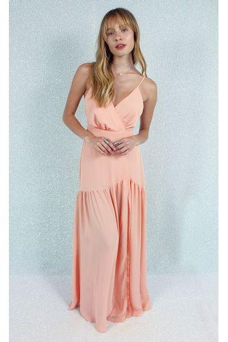 vestido-luisa-longo-w--fenda-coral