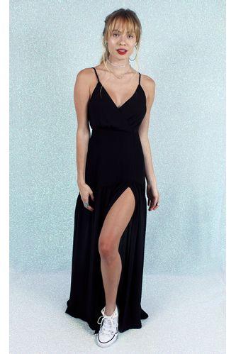 vestido-luisa-longo-w--fenda-preto