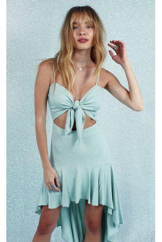 vestido-victoria-w--babados-verde