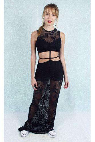 vestido-katy-longo-w--tela-preto