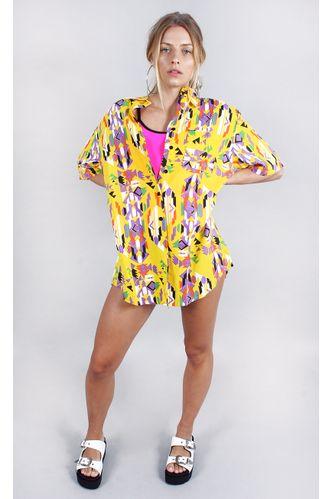 camisa-kingston-amarelo