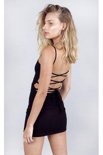 vestido-taylor-curto-w--amarracao-preto