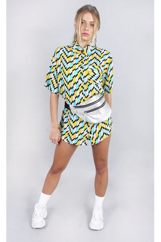 camisa-mali-estampa
