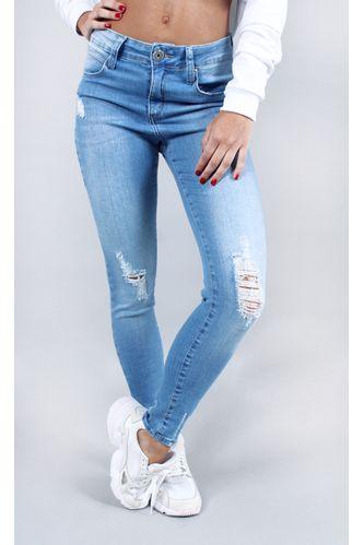 calca-jeans-skinny-megan-jeans