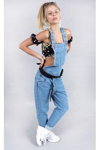 jardineira-vintage-club-jeans