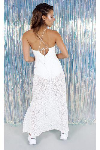 vestido-aline-renda-w--fenda-off-white