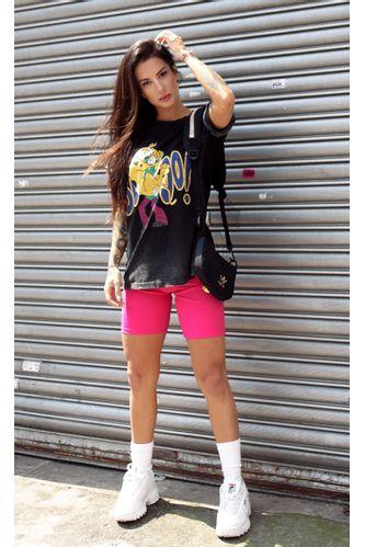 shorts-biker-fluor-rosa