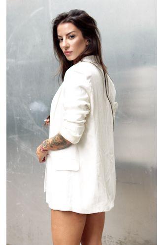 blazer-candy-w--bolso-off-white