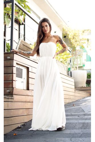 vestido-naila-longo-ombro-a-ombro-off-white