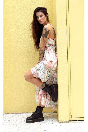 vestido-yasmin-midi-w--recortes-estampa