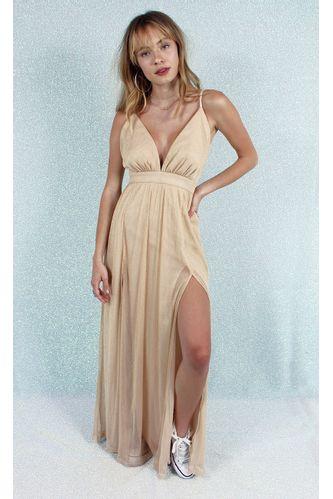 vestido-betina-longo-w--fenda-dourado