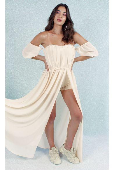 vestido-naila-longo-ombro-a-ombro-nude