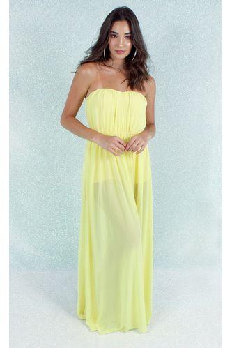 vestido-naila-longo-ombro-a-ombro-amarelo
