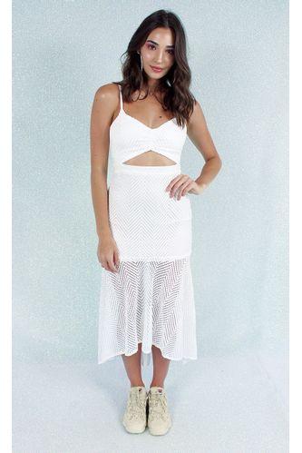 vestido-caroline-w--recorte-shine-branco