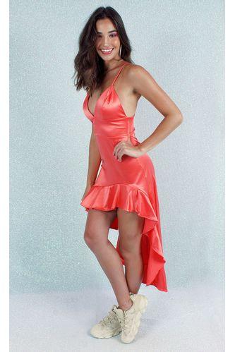 vestido-jessica-mullet-w--babado-coral