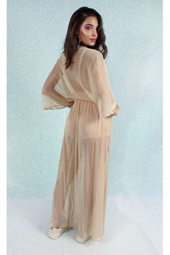 vestido-zoe--longo-w--fenda-dourado