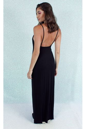 vestido-santorini-black-preto