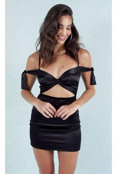 vestido-bruna-cetim-w--abertura-preto