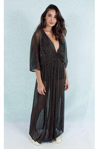 vestido-zoe--longo-w--fenda-preto