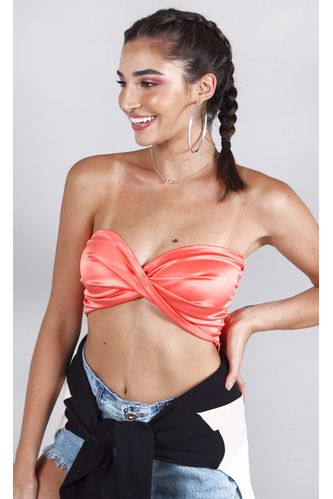 cropped-lis-tqc-torcido-coral