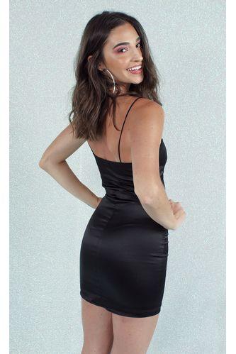 vestido-giordana-curto-w-decote-reto-preto