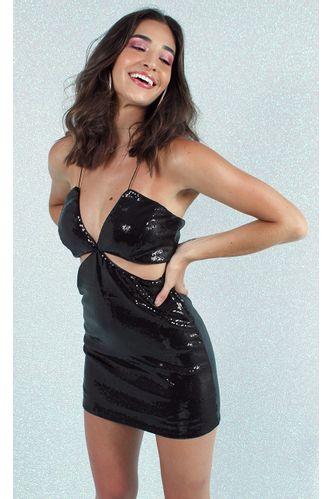 vestido-serena-w--amarracao-paete-preto