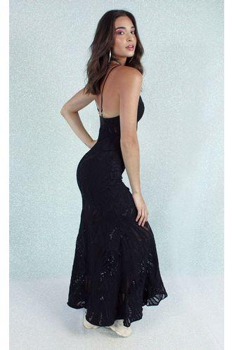 vestido-naomi-w--decote-preto