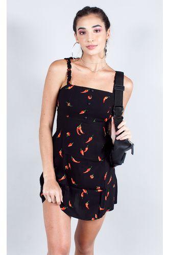 vestido-curto-pepper-preto