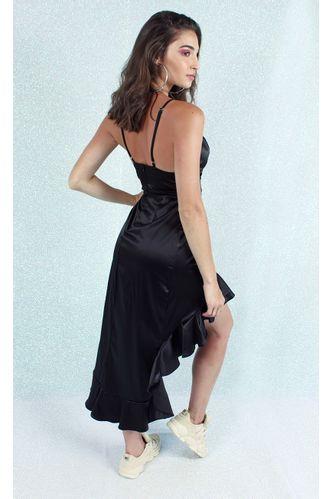 vestido-jessica-mullet-w--babado-preto
