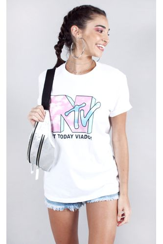 t--shirt-not-today-viado-branco