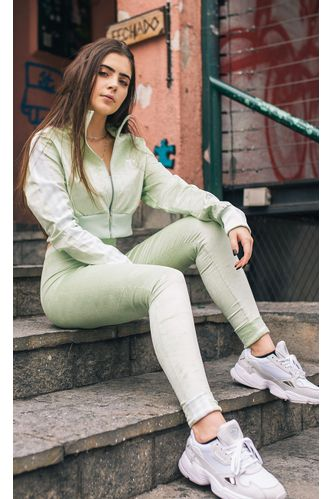 calca-adidas-tight-verde