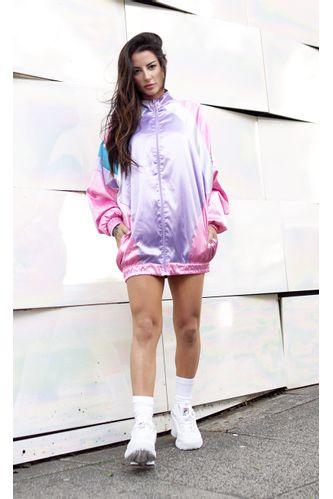 corta-vento-candy-fashion-rosa