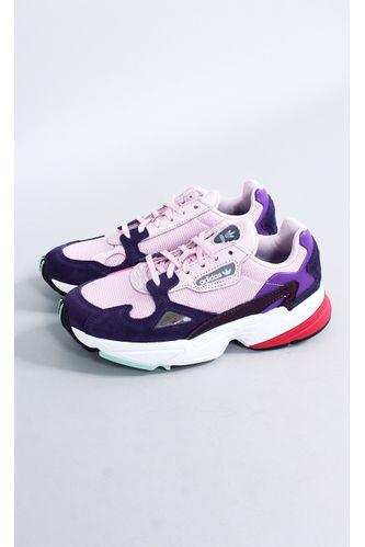 tenis-adidas-falcon-w-25-rosa
