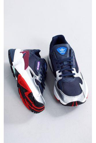 tenis-adidas-falcon-w-13-azul