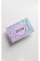 cartao-presente-fisico---R--300