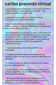 cartao-presente-virtual---R--300