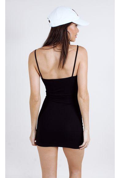 vestido-sunshine-decote-reto-preto