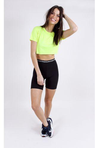 shorts-new-biker-fshn-preto