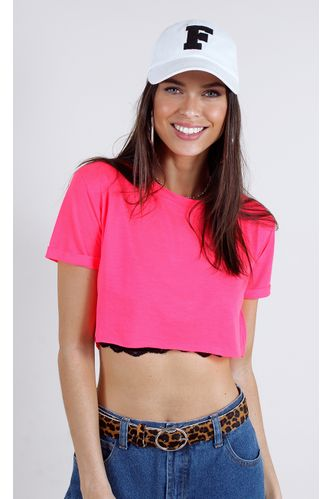 cropped-basic-mood-fluor-pink