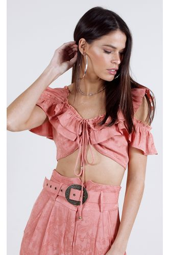 cropped-tulum-ombro-a-ombro-rose
