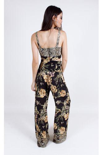 calca-spirit-pantalona-preto