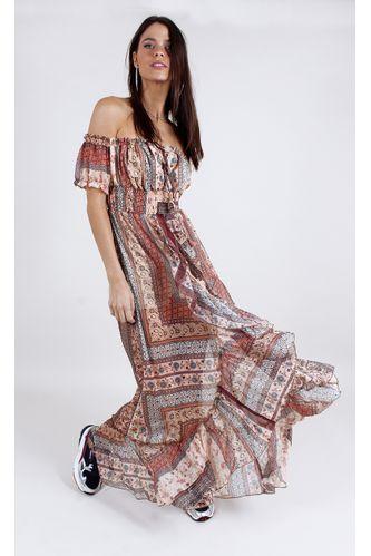 vestido-antonella-longo-w--babados-estampa