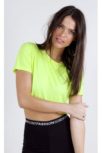 cropped-basic-mood-fluor-verde