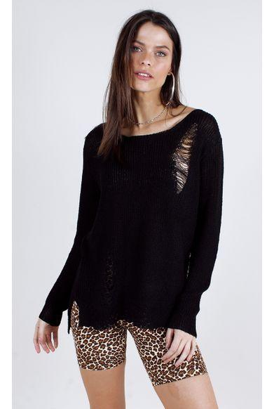 blusa-tricot-role-preto