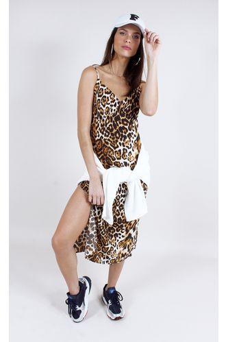 vestido-pantera-midi-estampa